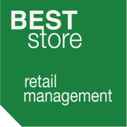 best-store-retail-management